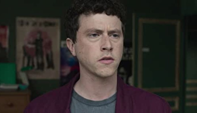 Gone for Good (TV Mini Series 2021– ) - IMDb