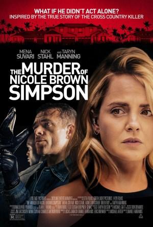 O Assassinato de Nicole Brown Simpson Dublado Online