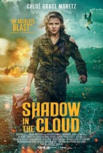 Free Download & streaming Shadow in the Cloud Movies BluRay 480p 720p 1080p Subtitle Indonesia