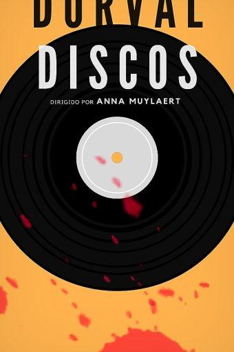 Durval Discos Nacional Online