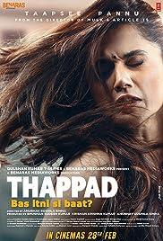 Download Thappad