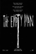 Free Download & streaming The Empty Man Movies BluRay 480p 720p 1080p Subtitle Indonesia