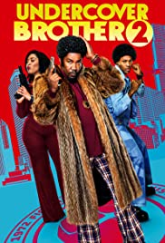 Download Undercover Brother 2