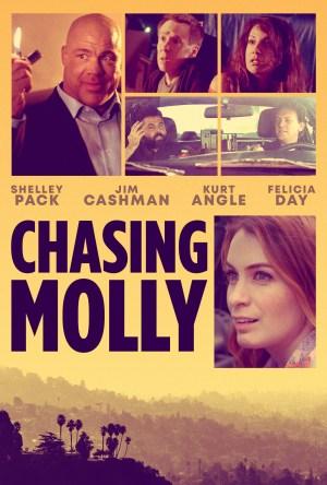 Chasing Molly Legendado Online