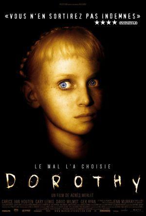 Os Demônios de Dorothy Mills Dublado Online