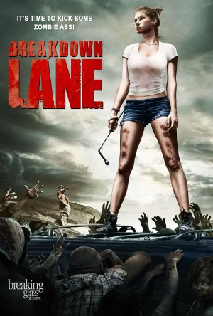Breakdown Lane Legendado Online