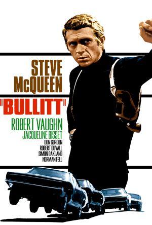 Bullit Dublado Online