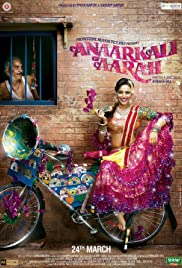 Download Anaarkali of Aarah