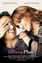 Free Download & streaming The Back-up Plan Movies BluRay 480p 720p 1080p Subtitle Indonesia