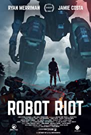 Download Robot Riot