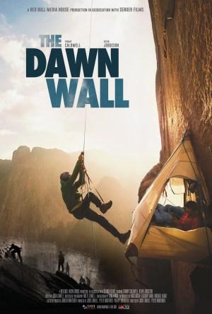 The Dawn Wall Legendado Online