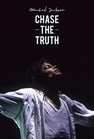 Michael Jackson: Em Busca Da Verdade Legendado Online