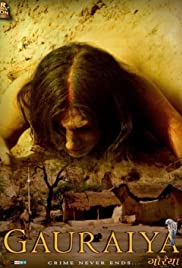 Gauraiya 2014 Hindi Movie Eros WebRip 300mb 480p 900mb 720p 3GB 4GB 1080p