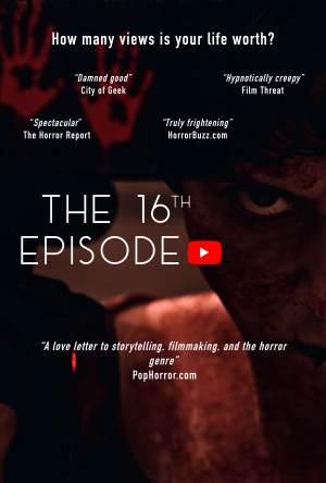 The 16th Episode Legendado Online