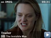 The Invisible Man (2020) 480p/720p/1080p WEB-HD 13
