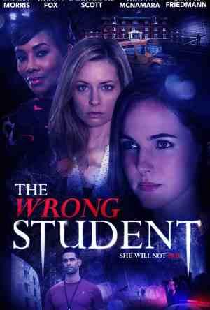 Estudante Perigosa Dublado Online