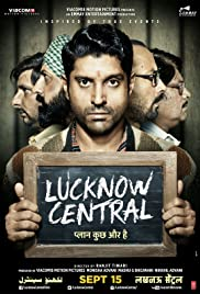 Download Lucknow Central