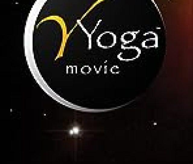 Shiva Rea Flow Yoga For Beginners Herself 2008 Y Yoga Movie