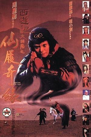 Nonton Odyssey Sub Indo : nonton, odyssey, Nonton, Chinese, Odyssey:, Cinderella, (1995), [BluRay], Subtitle, Indonesia,, Download, Movie,, Streaming, Movie, Online, DOWNLOAD