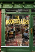 Image result for The Booksellers