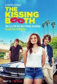 Download The Kissing Booth