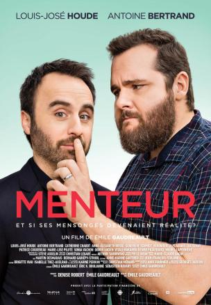 Menteur (2019) Canadian Academy Academy of Canadian Cinema & Television Non-profit organization Image result for about the academy of cinema & television academy.ca DescriptionThe Academy of Canadian Cinema & Television is a Canadian non-profit organization created in 1979 to recognize the achievements of the over 4,000 Canadian film industry and television industry professionals, most notably through the Canadian Screen Awards. Wikipedia Founded: 1979 Headquarters location: Toronto Membership: 4000 Type of business: Film organization