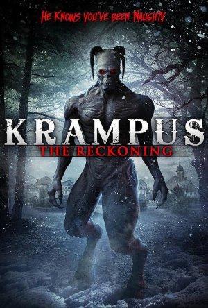 Krampus: O Acordo Dublado Online