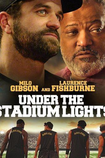 Under the Stadium Lights Legendado Online