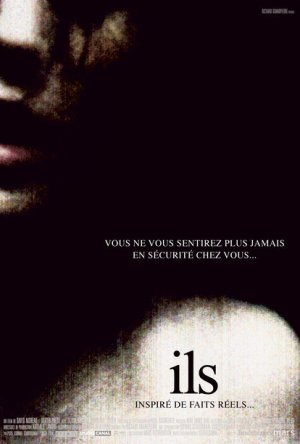 Eles (Ils – Them) 2006 Legendado Online