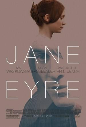 Jane Eyre Dublado Online