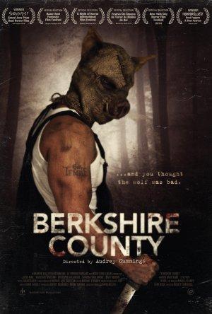 Berkshire County Legendado Online