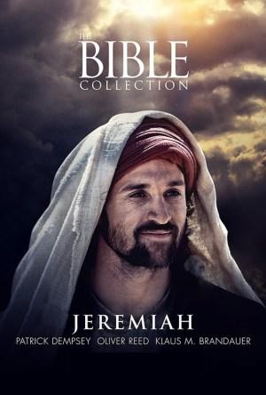 Jeremias Dublado Online