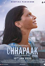 Download Chhapaak