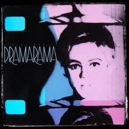 "Bands Reunited"" Dramarama (TV Episode 2004) - IMDb"
