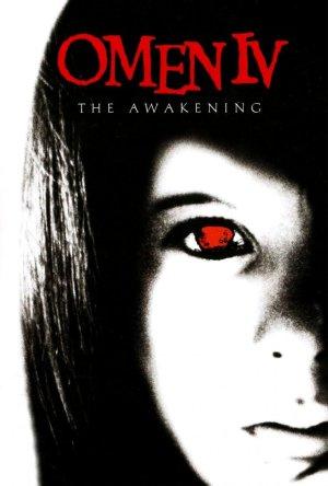 A Profecia IV – O Despertar Dublado Online