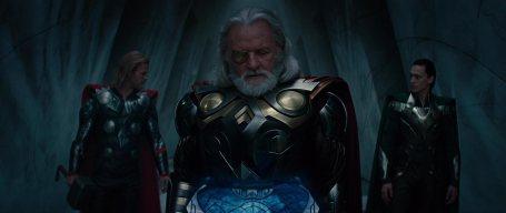 Recensione - Thor