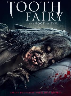 Return of the Tooth Fairy Legendado Online