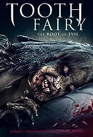 Download Toothfairy 2