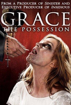 O Mistério de Grace Dublado Online