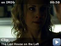 The Last House On The Left (2009) Unrated BluRay 720p/1080p