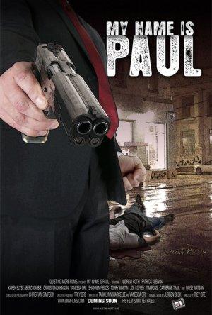 Meu Nome É Paulo Dublado Online
