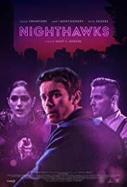 Download Nighthawks