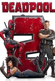 ☞ Deadpool 2 UK Release Date ☆
