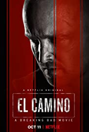Download El Camino: A Breaking Bad Movie