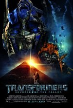 Free Download & streaming Transformers: Revenge of the Fallen Movies BluRay 480p 720p 1080p Subtitle Indonesia