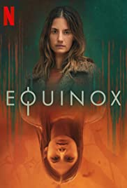 Equinox Anmeldelse