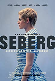 Download Seberg