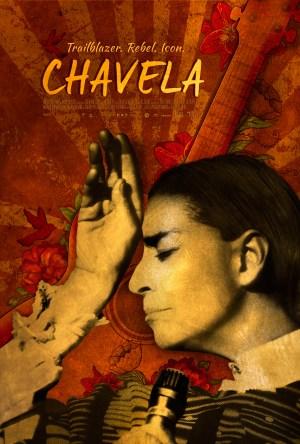 Chavela Legendado Online