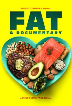 FAT: A Documentary Legendado Online