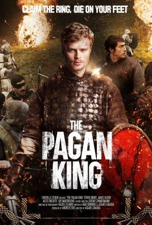 O Anel do Rei – A Última Batalha Dublado Online